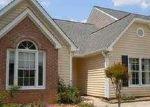 Casa en Remate en Greensboro 27407 VALLEY STREAM CT - Identificador: 3602654698