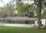 Casa en Remate en Brooksville 34601 TRUDY LYNN DR - Identificador: 3602692355