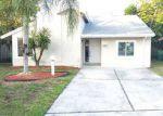 Casa en Remate en Hollywood 33025 SW 87TH TER - Identificador: 3602737467
