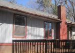 Casa en Remate en Asheville 28803 JEAN DR - Identificador: 3602927548