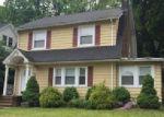 Casa en Remate en Orange 07050 CLAIRMONT TER - Identificador: 3603279232