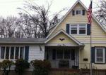 Casa en Remate en Wharton 07885 CRATER AVE - Identificador: 3603380864