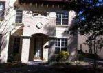 Casa en Remate en Winter Park 32789 HAMMERLIN AVE - Identificador: 3603413703