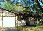 Casa en Remate en Winter Park 32792 CASSELWOOD ST - Identificador: 3603451361