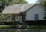 Casa en Remate en Marshall 65340 W MORGAN ST - Identificador: 3603778984