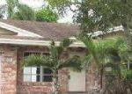 Casa en Remate en Fort Lauderdale 33309 NW 63RD ST - Identificador: 3603800430