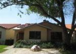 Casa en Remate en Hialeah 33015 NW 175TH TER - Identificador: 3603939713