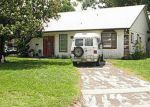 Casa en Remate en Orlando 32809 SKYVIEW DR - Identificador: 3604006274