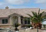 Casa en Remate en Barstow 92311 H ST - Identificador: 3604097822