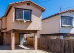 Casa en Remate en Spring Valley 91977 LA PRESA AVE - Identificador: 3604207754