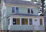 Casa en Remate en Holyoke 01040 CALUMET RD - Identificador: 3604901945