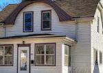 Casa en Remate en West Des Moines 50265 7TH ST - Identificador: 3605580803