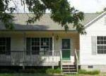 Casa en Remate en Calhoun 30701 CARPENTER RD NE - Identificador: 3606543462