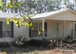 Casa en Remate en Millen 30442 EDWARD DR - Identificador: 3606868884