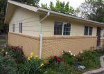 Casa en Remate en Montrose 81401 YORK ST - Identificador: 3607393569