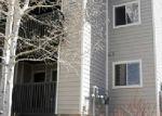 Casa en Remate en Durango 81301 GOEGLEIN GULCH - Identificador: 3607424665