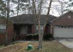 Casa en Remate en Little Rock 72210 BEAR TRAIL CT - Identificador: 3607476790