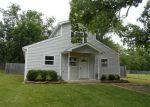 Casa en Remate en Siloam Springs 72761 S CARL ST - Identificador: 3607527593