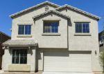 Casa en Remate en San Tan Valley 85140 E MADDISON ST - Identificador: 3607671240