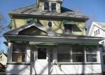 Casa en Remate en Rochester 14613 MAGEE AVE - Identificador: 3607959429