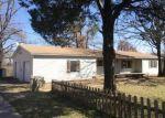 Casa en Remate en Canton 75103 VZ COUNTY ROAD 4127 - Identificador: 3608219590