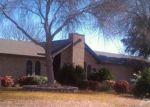 Casa en Remate en Del Rio 78840 INSPIRATION WAY - Identificador: 3608222657