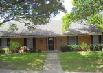 Casa en Remate en Dallas 75243 ARBORHILL DR - Identificador: 3608502520