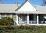 Casa en Remate en Colorado City 79512 E 8TH ST - Identificador: 3608595363