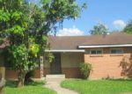 Casa en Remate en San Benito 78586 N BOWIE ST - Identificador: 3608606315