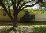 Casa en Remate en Del Valle 78617 LAKESIDE CIR - Identificador: 3608745597