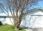 Casa en Remate en Corning 96021 ELIZABETH AVE - Identificador: 3608806921