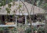 Casa en Remate en Guerneville 95446 PARK AVE - Identificador: 3608828368