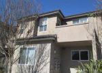 Casa en Remate en Santa Cruz 95060 BAY ST - Identificador: 3608992616