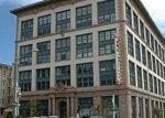 Casa en Remate en San Francisco 94109 ALICE B TOKLAS PL - Identificador: 3609093792