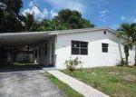 Casa en Remate en West Park 33023 SW 32ND CT - Identificador: 3612574362