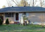 Casa en Remate en Little Rock 72209 WINDSOR DR - Identificador: 3613251469