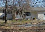 Casa en Remate en Siloam Springs 72761 DAWN HILL RD - Identificador: 3613260677