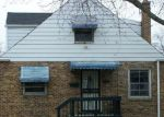 Casa en Remate en Gary 46408 BUCHANAN ST - Identificador: 3613349579