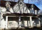 Casa en Remate en Marshall 65340 N ODELL AVE - Identificador: 3613732365