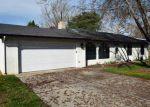 Casa en Remate en Boise 83704 W PEMBROOK DR - Identificador: 3613739824