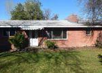 Casa en Remate en Boise 83703 N HAWTHORNE DR - Identificador: 3613764333