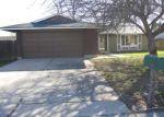 Casa en Remate en Boise 83704 N QUAIL PL - Identificador: 3613766978