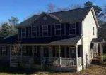 Casa en Remate en Demorest 30535 HIGHWAY 115 - Identificador: 3613815584