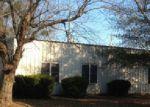 Casa en Remate en Cordele 31015 DRAYTON RD - Identificador: 3613988582