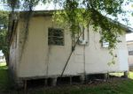 Casa en Remate en Belle Glade 33430 SW 8TH ST - Identificador: 3614193104