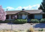Casa en Remate en Prescott Valley 86314 N LYNX LAKE DR - Identificador: 3614858395