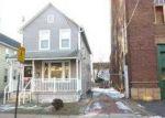 Casa en Remate en Wilkes Barre 18702 BARNEY ST - Identificador: 3614941165