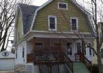 Casa en Remate en Fond Du Lac 54935 E 11TH ST - Identificador: 3614994608