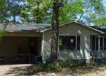 Casa en Remate en Magnolia 77354 WILDFLOWER DR - Identificador: 3615422508