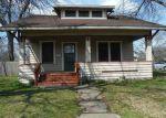 Casa en Remate en Ladonia 75449 E MAIN ST - Identificador: 3615430391